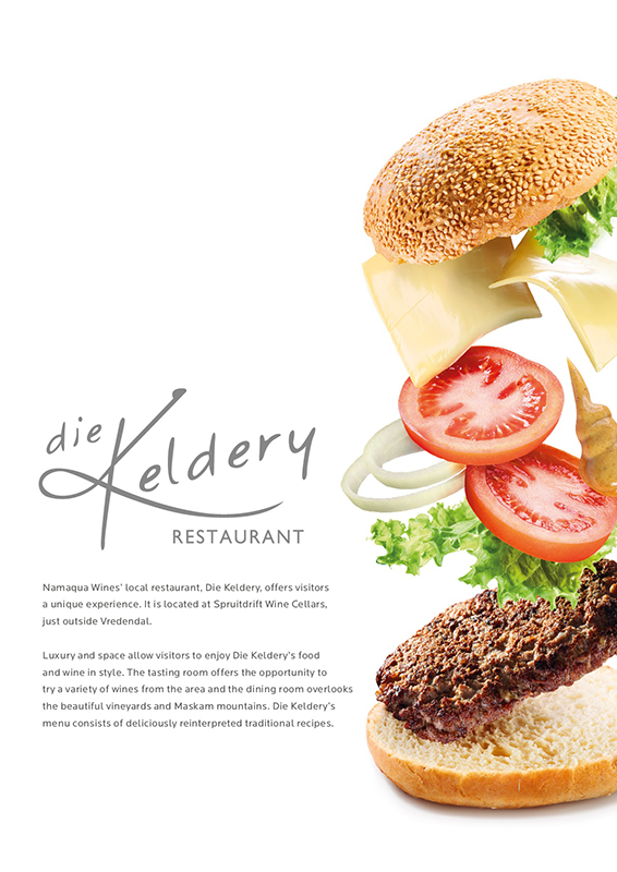 Die-Keldery-Menu-April-2018-1(1)-001